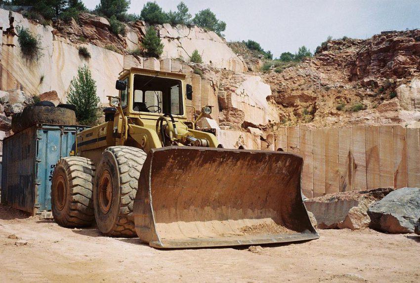 #analog #filmisnotdead #marble #caterpillar #trip35