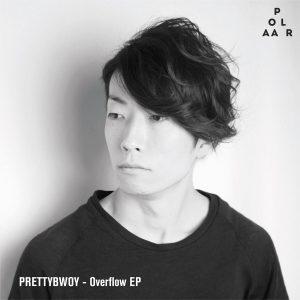 Prettybwoy - Overflow