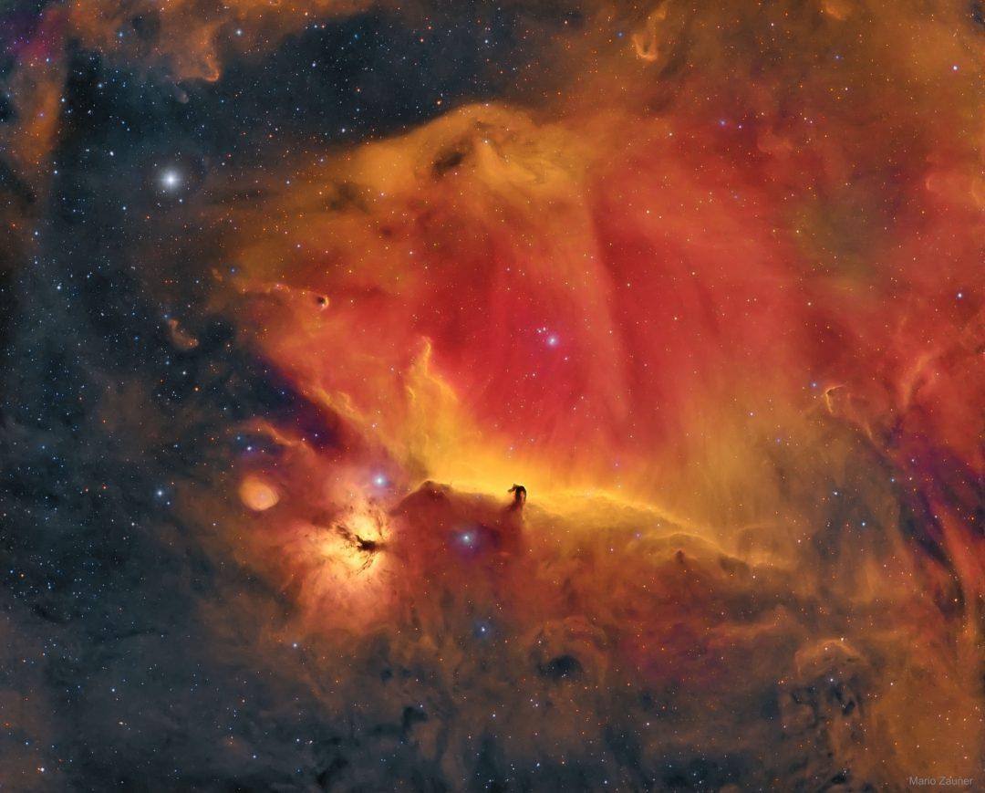 342d92ff5fee2 Nebula - Marc Weistroff
